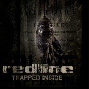 Imagem de 'Trapped Inside'