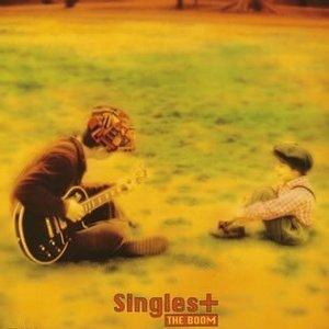 Immagine per 'Singles+'