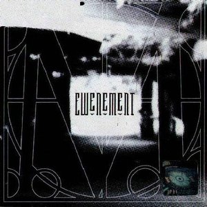 Image for 'Ewenement'