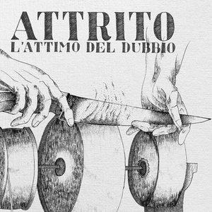 Bild für 'L'Attimo Del Dubbio'