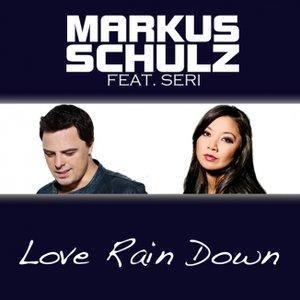 Immagine per 'Love Rain Down'