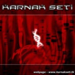Image for 'Karnak Seti - 2004'