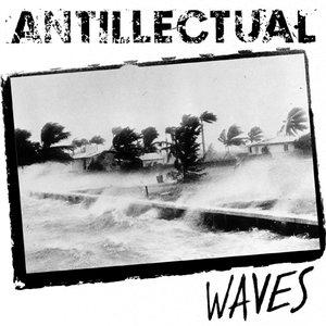 Image pour 'Waves'