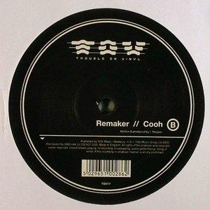 Image for 'Remaker'