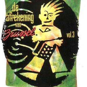 Image for 'De Afrekening, Volume 3'
