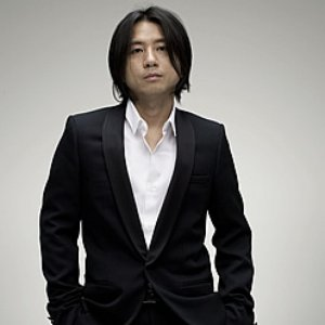 Image for 'Fumiya Fujii'