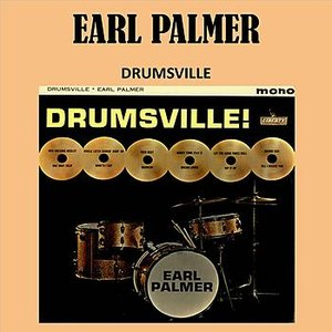 Bild für 'Drumsville'