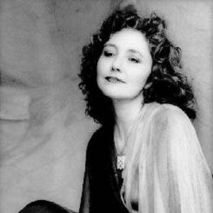 Image for 'Consuelo Luz'