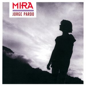 Image for 'Mira'