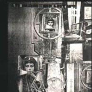 Image for 'Arth'