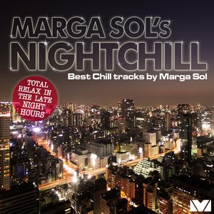 Image for 'Marga Sol's Nightchill (Jazz Up Chillout)'