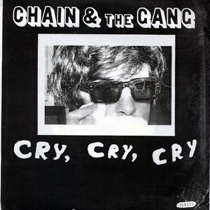 Immagine per 'Cry, Cry, Cry Over You b/w Snakes On A Plane'