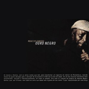 Image for 'Ouro Negro'
