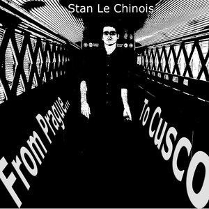 Image for 'Stan Le Chinois'