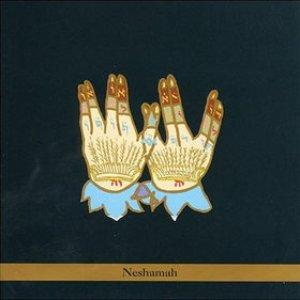 Image for 'Neshamah'