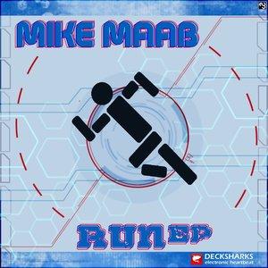 Bild för 'Run EP'