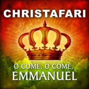 Imagen de 'O Come, O Come Emmanuel - Single'
