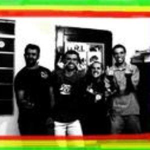 Image pour 'Jah Hell Kick'