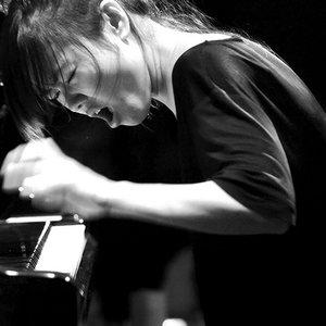 Image for 'Hiromi Uehara'