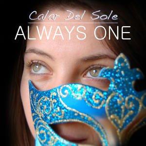 Imagen de 'Always One'