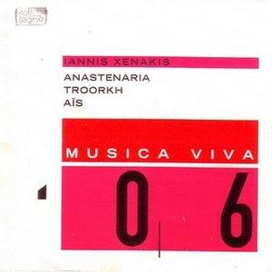 Bild für 'Troorkh'