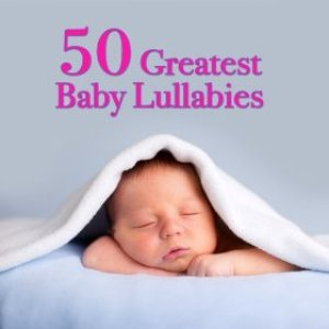 Image for 'Lullabye Baby Ensemble'