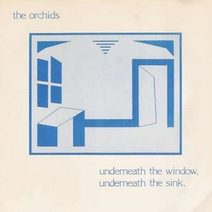 Image for 'Underneath the Window, Underneath the Sink'