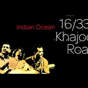Image for '16/330 Khajoor Road'