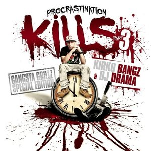 Image for 'Procrastination Kills 3'