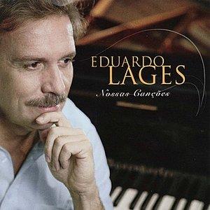 Image for 'Nossas Canções'