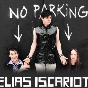 Image for 'Elias Iscariot'