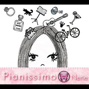 Imagen de 'Pianissimo'