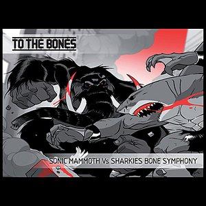 Image for 'Sharkie's Bone Symphony / Sonic Mammoth'