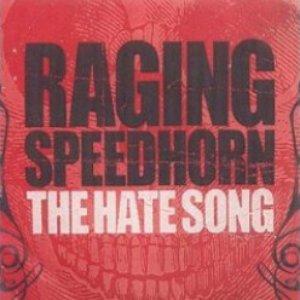 Bild für 'The Hate Song'