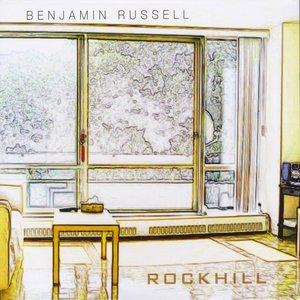 Imagem de 'Rockhill'