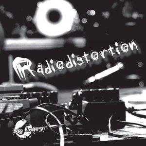 Image for 'Radiodistortion'