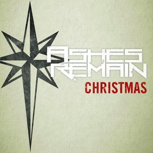 Image for 'Ashes Remain Christmas EP'