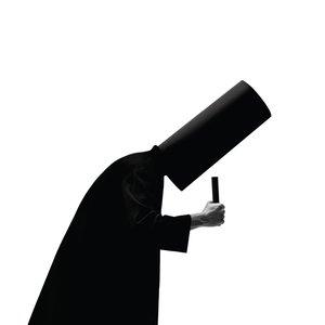 Image for 'Phantom Actors'