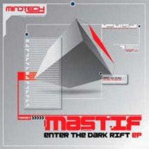Image for 'Enter The Dark Rift EP'