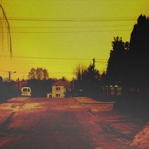 Zdjęcia dla 'My Streets'