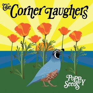 Imagem de 'Poppy Seeds'