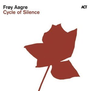Image for 'Cycle of Silence'