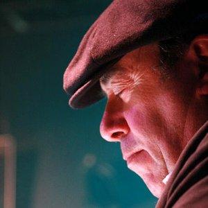 Image for 'Max Middleton'