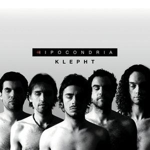 Image for 'Hipocondria'