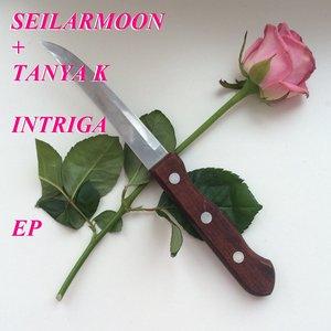 Image for 'SEILARMOON + TANYA K'