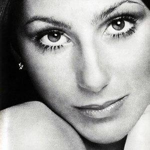 Bild für 'Collection 2000'