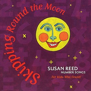 Image for 'Skipping Round the Moon'