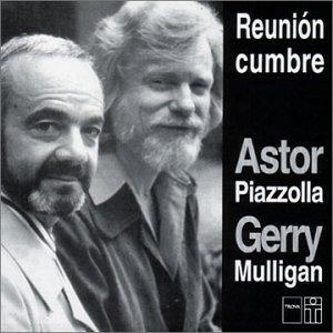 Image for 'Reunión Cumbre'