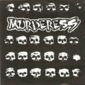 Image pour 'Murderess'