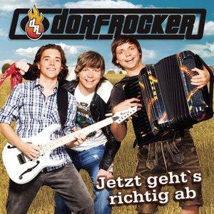 Image for 'Wunderschön'